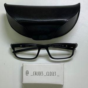 🕶️Voltage OX8049-08 Oakley Eyeglasses/PJ712🕶️